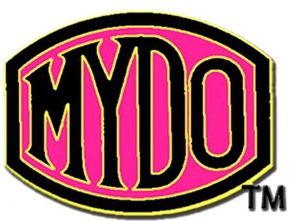 Order your MYDO's here