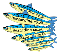 The Sardine News Marketing Services