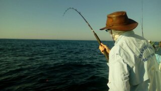 Mavungana Flyfishing - Premier Fly Fishing Services In ...